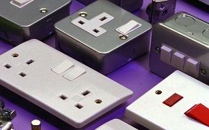 sockets - Copy